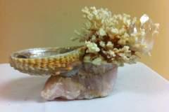 Coral-Rose-Quartz-Healing-Dish-Steven-Blaine-Adams