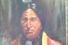 Gordon-Indian-Portrait