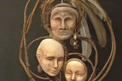 Riise-Maiden-Mother-Crone