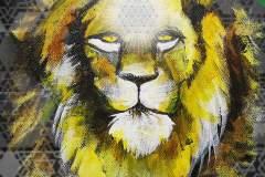 Mountain-Spirit-of-the-Lion