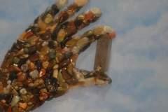 Adams-Crystal-Healing