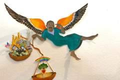 Bednash-Angel-Martin