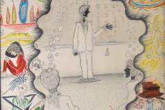 Kidwell-The-Inner-Clock-Artist-edit-2