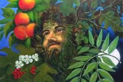 Koziara-Father-Nature