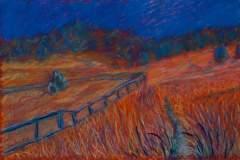 Hulvey-Fall-prairie