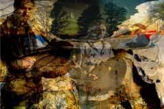 Korte-Leccia-Drum-Time-Dream-Time