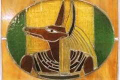 Lausch-Anubis
