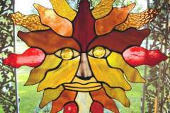 Lausch-Autumn-King