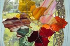 Lausch-Autumn-Splendor