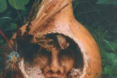 Riise-Grandmother-Gourd-1