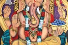 Allen-Ganesh