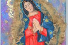 Allen-Mother-Mary-came-to-me-1