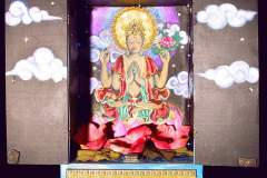 Allen-quan-yin-altar2-1