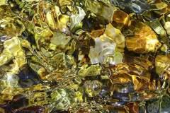 Casselman-Light-Water-Color-3