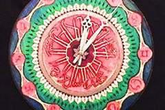 Baltrukonis-clock-1-1