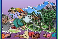 Bednash-Dream-Seeding-for-a-Better-World