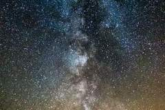 Casselman-Milky-Way-Outpost-26