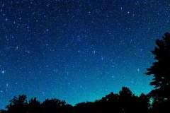 Casselman-Starry-Night-East-Otis