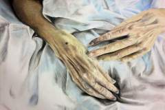 Cazacu-Hands