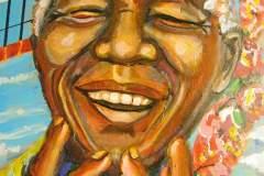Curtis-Nelson-Mandela-1