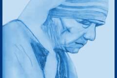 Rene-Blessed-Mother-Teresa-of-Calcutta
