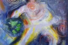 Fondriest-Spirit-of-Self-Dances-with-the-World