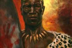Lindmark-Shaka-Zulu