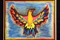 Baltrukonis-Phoenix