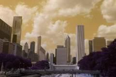 Coss-Chicago-Skyline