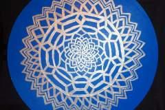 Hassan-Calming-Balance