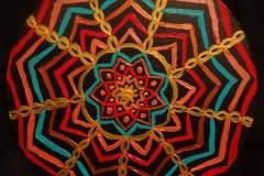 Hassan-Inspiring-Energy-mandala