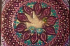 Hassan-Purple-Peace
