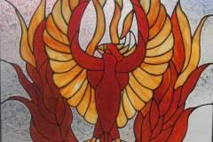 Lausch-Pheonix-Rising-1