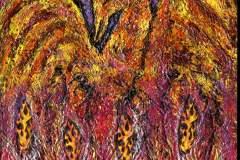 Rudaitis-Phoenix-Rising