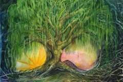 Koziara-Mystic-Willow