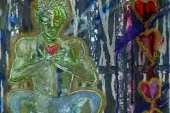 Rudaitis-Prisoner-of-Love