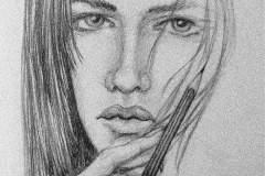 Bechtold-Artist
