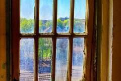 Casselman-Window
