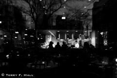 Hall-Gathering-of-Light