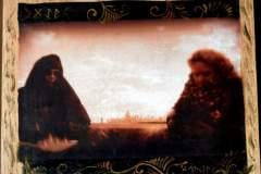 Levitski-Witness-through-Time