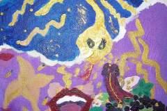 Nanos-Lightning-insemination-of-Semele-The-Conception-of-Dionysos