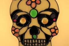 Lausch-Skull-1