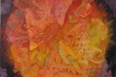 Izard-The-Fire-Inside