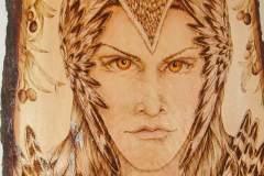Bechtold-Athena-1