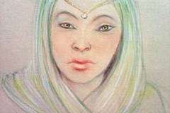 De-Meyer-Atlantean-High-Priestess-1