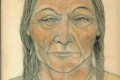De-Meyer-Medicine-Man-Native-American-1
