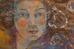 Gutierrez-Woman-of-Atlantis