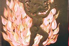 Levitski-Dance-Around-Fire-1