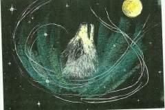 Mostek-North-Wind-Sings