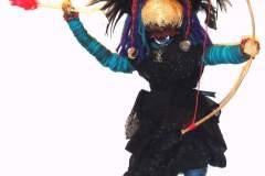 Shanel-Amazon-Priestess-2